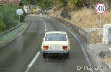 2012_0906_Kotor_0671