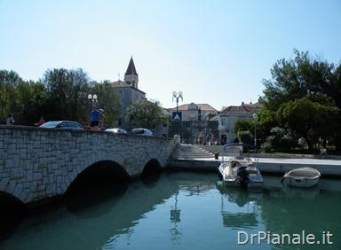 2012_0907_Spalato_0910