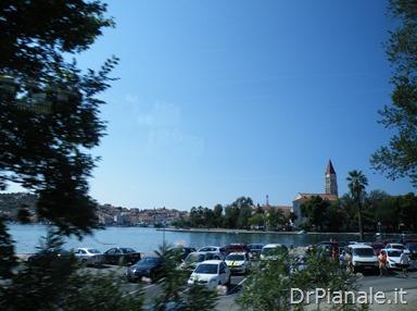 2012_0907_Spalato_0919
