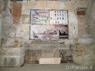 2012_0907_Spalato_0938