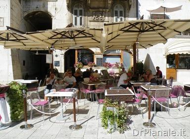 2012_0907_Spalato_0997
