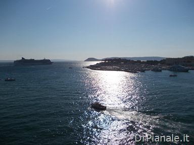 2012_0907_Spalato_1058