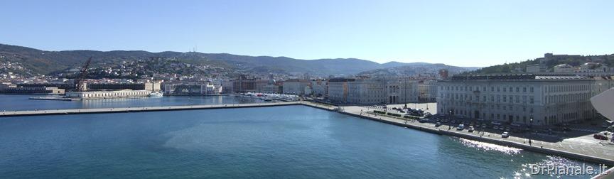 2012_0908_Trieste_1075
