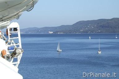2012_0908_Trieste_1077