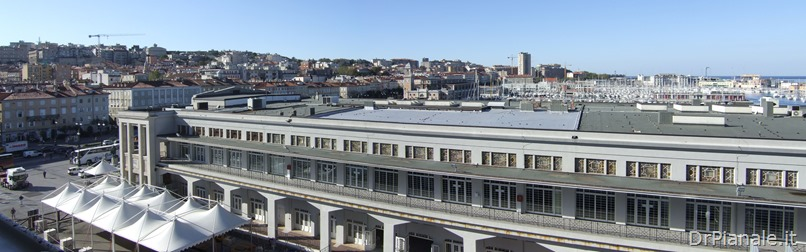 2012_0908_Trieste_1079