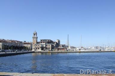 2012_0908_Trieste_1086