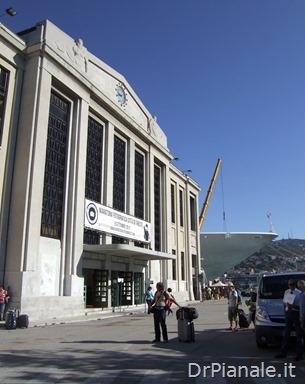 2012_0908_Trieste_1087
