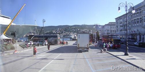 2012_0908_Trieste_1088