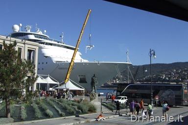 2012_0908_Trieste_1092