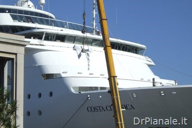 2012_0908_Trieste_1093