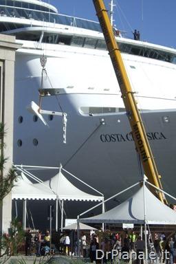 2012_0908_Trieste_1095