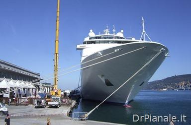 2012_0908_Trieste_1098