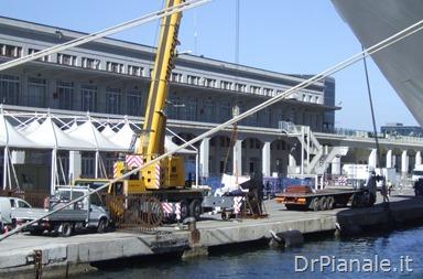 2012_0908_Trieste_1099
