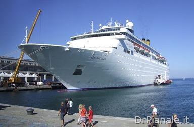 2012_0908_Trieste_1100