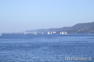 2012_0908_Trieste_1101
