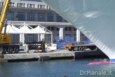2012_0908_Trieste_1102