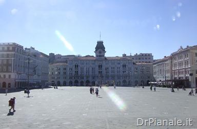 2012_0908_Trieste_1104