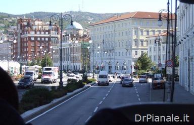 2012_0908_Trieste_1105