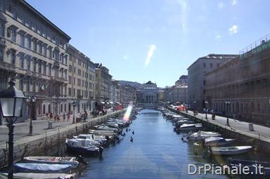2012_0908_Trieste_1106