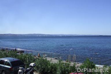2012_0908_Trieste_1108