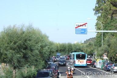 2012_0908_Trieste_1109