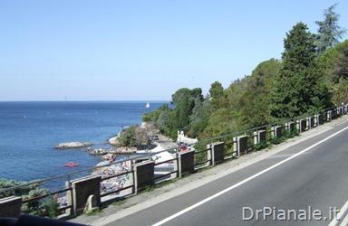 2012_0908_Trieste_1111