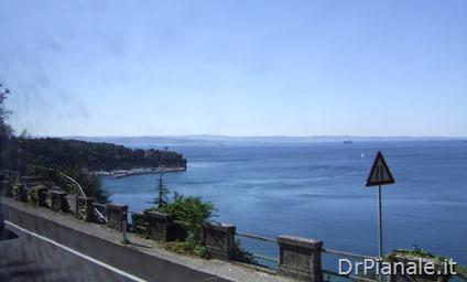2012_0908_Trieste_1112