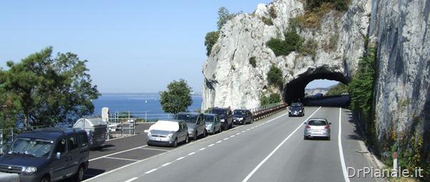2012_0908_Trieste_1113