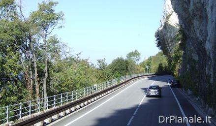 2012_0908_Trieste_1114