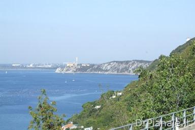 2012_0908_Trieste_1115