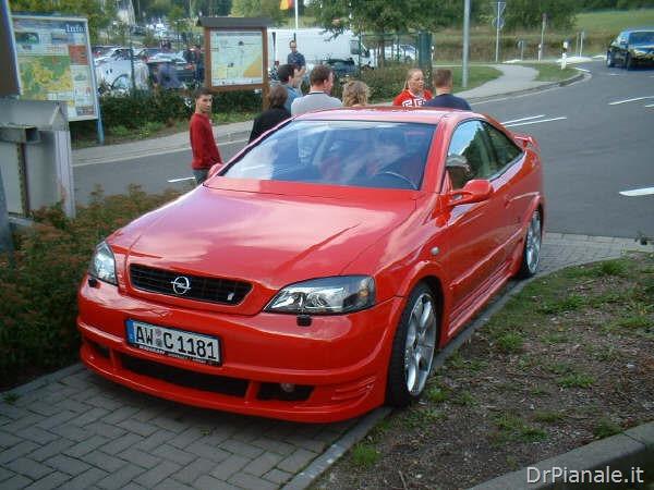 DSCF0044