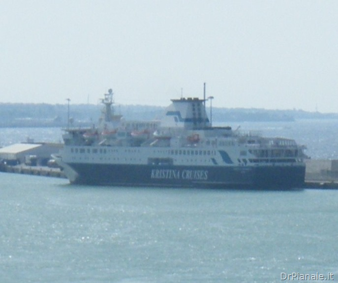 2011_0902_Civitavecchia_0870 - Copia