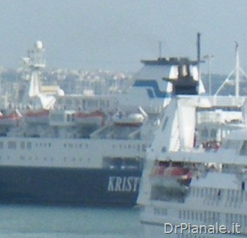 2011_0902_Civitavecchia_0944 - Copia