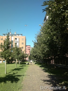 2013-08-10-041