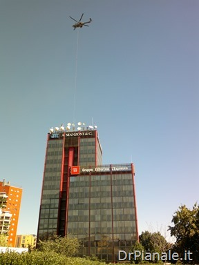 2013-08-10-053