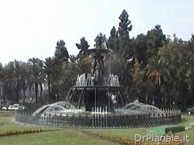 1998_0811_Malaga_042