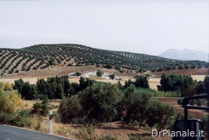 1998_0811_Malaga_047