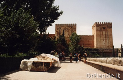 1998_0811_Malaga_050