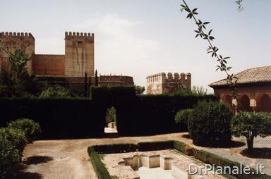 1998_0811_Malaga_053