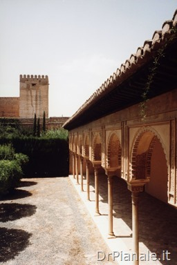 1998_0811_Malaga_054