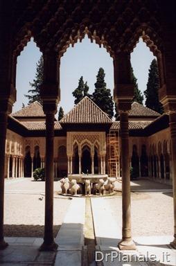 1998_0811_Malaga_091