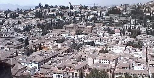 1998_0811_Malaga_094