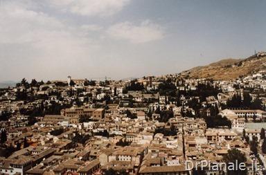 1998_0811_Malaga_095