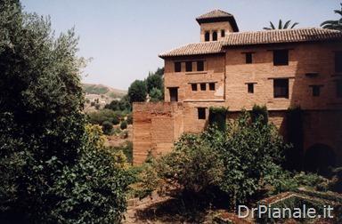 1998_0811_Malaga_097