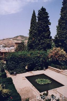 1998_0811_Malaga_099