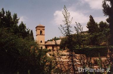 1998_0811_Malaga_105