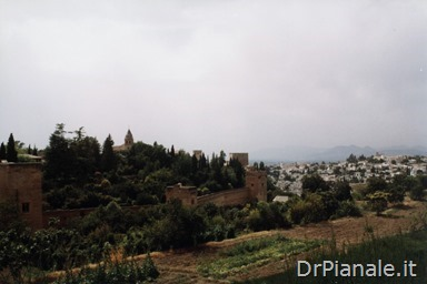 1998_0811_Malaga_109