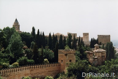 1998_0811_Malaga_111