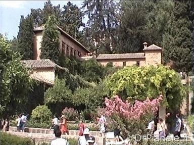 1998_0811_Malaga_112