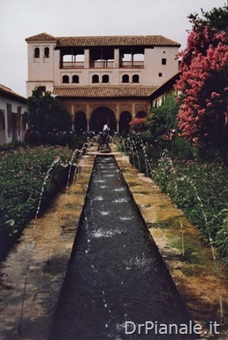 1998_0811_Malaga_116